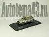 1:43 Opel Corsa
