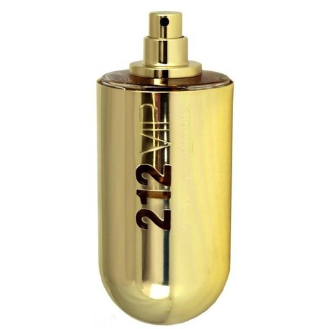 Тестер Carolina Herrera 212 VIP 80 ml (ж)