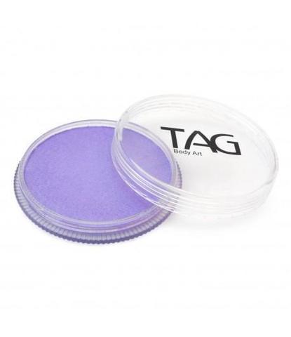 Аквагрим TAG 32гр регулярный лиловый