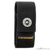 Мультитул Leatherman Surge с чехлом (830165)