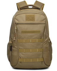 Тактический рюкзак Mr. Martin 6836 Khaki