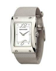 Наручные часы Romanson RM0359LWWH