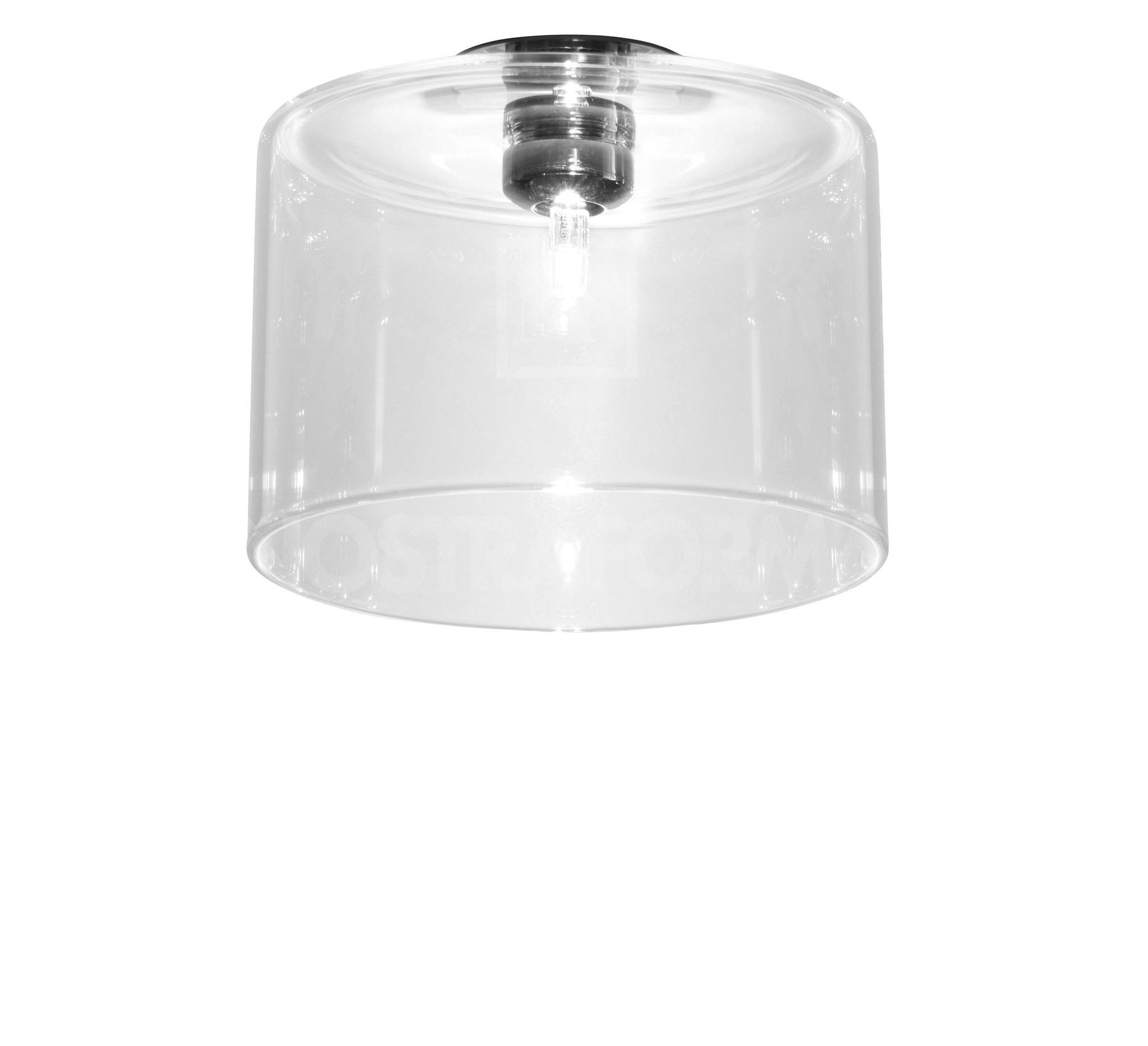 replica axo light spillray g1ceiling lamp. Black Bedroom Furniture Sets. Home Design Ideas