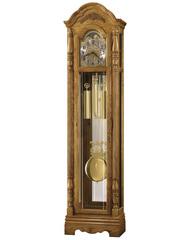 Часы напольные Howard Miller 611-072 Parson