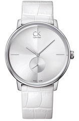 Наручные часы Calvin Klein Accent K2Y211K6
