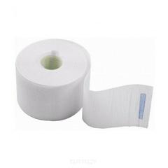 Воротнички  бумажные с липучкой (5шт/уп)