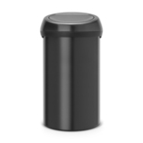 Мусорный бак TOUCH BIN (60л), артикул 402562, производитель - Brabantia
