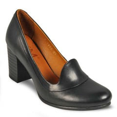 Туфли #711 ShoesMarket