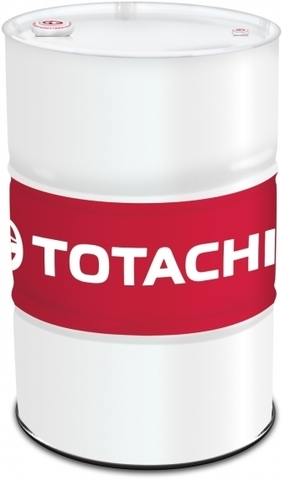 NIRO™ HYDRAULIC OIL NRO ISO 46 TOTACHI гидравлическое масло (205 Литров)