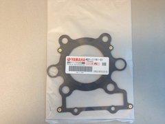 Прокладка под головку Yamaha 4GY-11181-01-00