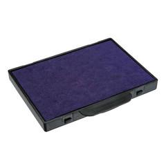 Подушка штемпельная сменная E/4208 син.для 5208, 5480, 5485 (аналог 6/58) C