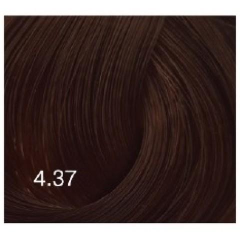 4.37 Бутикле 100 мл краска для волос