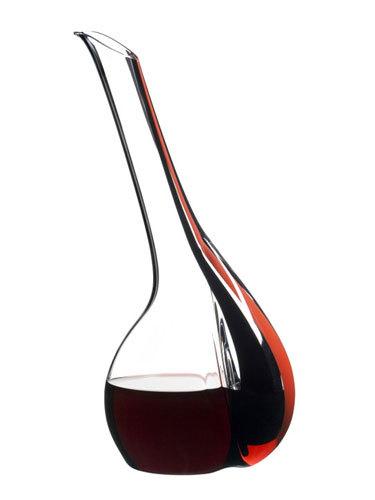 Декантеры Декантер для вина 1430 мл Riedel Touch Red dekanter-dlya-vina-1430-ml-riedel-touch-red-avstriya.jpg