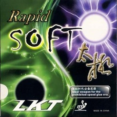 KTL Rapid Soft