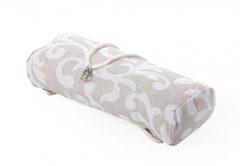 Подушка для гамака из льна версаль RGP2