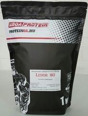 Протеин Ledor 80
