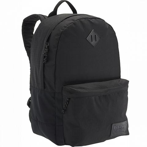 рюкзак для ноутбука Burton Kettle