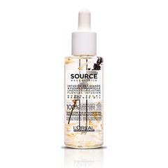 L'Oreal Professionnel Source Essentielle Radiance Oil - Масло для сияния окрашенных волос
