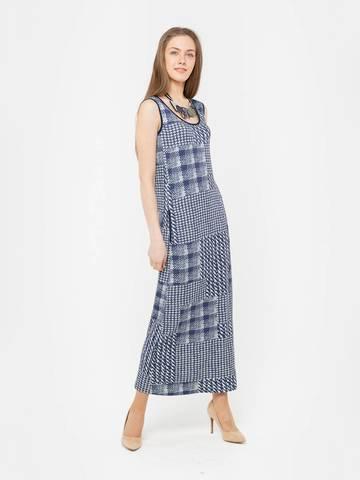 Платье З293-652