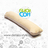 Подушка Для Беременных БиоСон