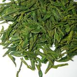 Чайный гурман вид-4