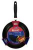 Сковорода 93-W-HASF-2401