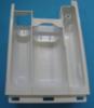 Ёмкость для порошка (лоток дозатора моющих средств) для стиральной машины Gorenje - 587471
