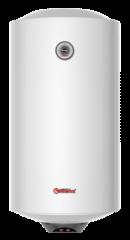 Водонагреватель Thermex (Термекс) Praktik 100 V вертикальный, накопительный