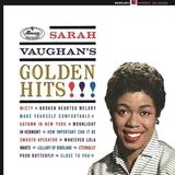 Sarah Vaughan / Sarah Vaughan's Golden Hits (LP)