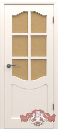 2ДР0, Дверь межкомнатная,Владимирская Фабрика Дверей