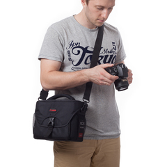Cумкa для фотокамер Сanon