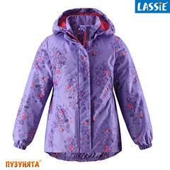 Демисезонная куртка Lassie by Reima 721704R-5691