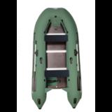 ПВХ-лодка Навигатор 330