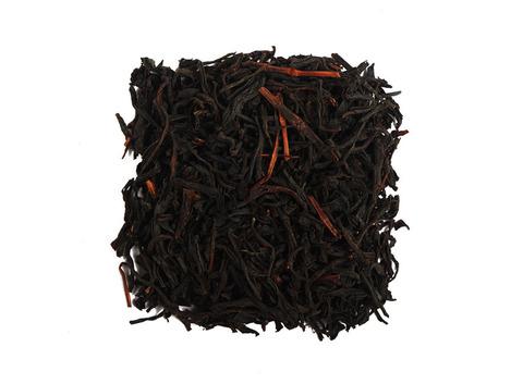 Чай Кенийский черный чай Golden Tips. Интернет магазин чая
