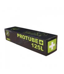 Как выглядит упаковка PROTUBE ?