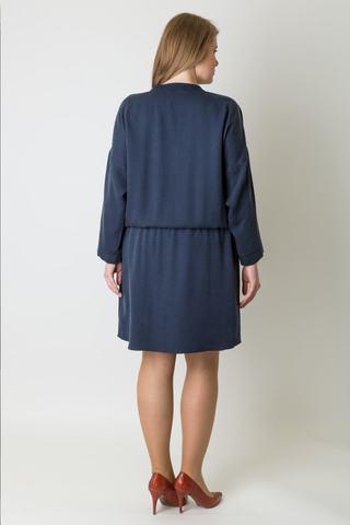 D3686 платье женское