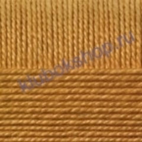Пряжа Популярная (Пехорка) 447 (5 мотков) - интернет-магазин