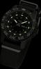 Купить Наручные часы Traser P6600 SHADE SAPPHIRE Rus 100160 (каучук) по доступной цене