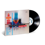 Beastie Boys / The In Sound From Way Out! (LP)