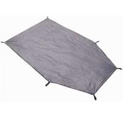 Пол для палатки Maverick Ultra