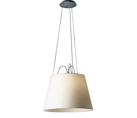 replica Artemide Tolomeo Mega Pendant Lamp