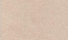 Жаккард Infinity beige (Инфинити бейж)