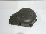 Крышка двигателя Kawasaki ZX 9 R 98 99 00 01 02 03