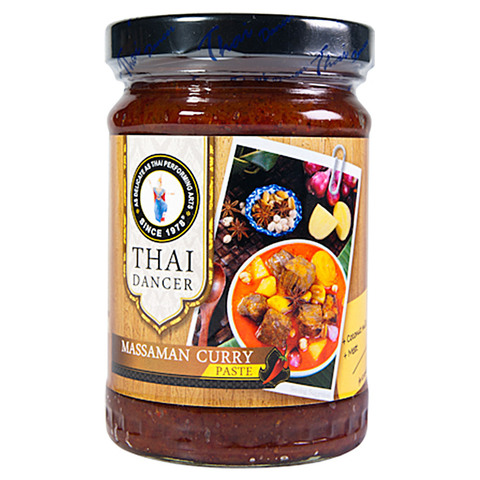 https://static-eu.insales.ru/images/products/1/4720/21516912/Massaman-Curry-Paste.jpg