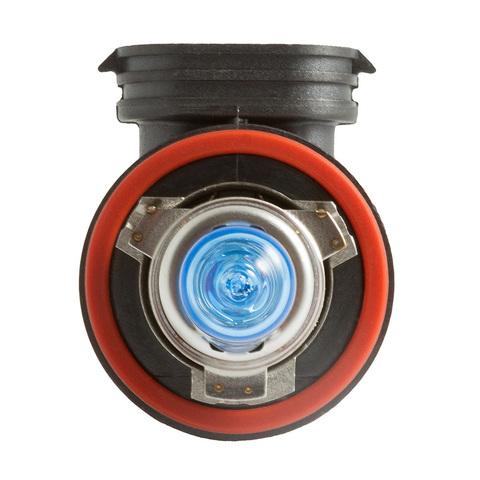 Галогенные лампы MTF Light PLATINIUM H9 65W