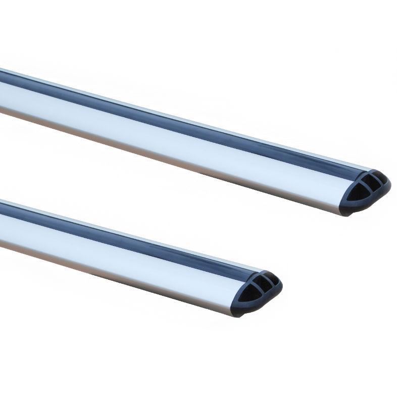 Комплектующие к багажникам Комплект дуг аэродинамических 1,2м bd317eb69dbac9e3bd3317ae6a1932b1.jpg