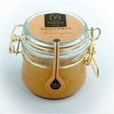 Мёд-суфле Грецкий орешек, артикул 205, производитель - Peroni Honey, фото 4