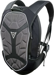 D-Exchange Backpack S / Серый