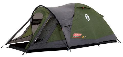 Палатка Coleman Darwin 2+ (2000012148)