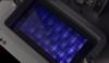 3D-принтер Phrozen Shuffle 2019
